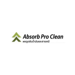 Absorb Pro Clean