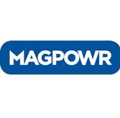 MAXPOWR