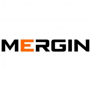 MERGIN