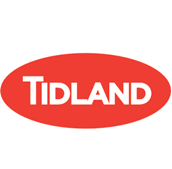 TIDLAND