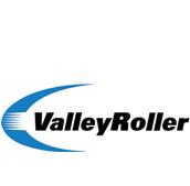 ValleyRoller