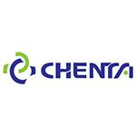 CHENTA