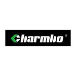 CHARMBO